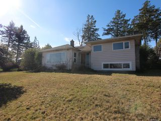 Photo 4: 292 Island Hwy in CAMPBELL RIVER: CR Campbell River Central House for sale (Campbell River)  : MLS®# 835229