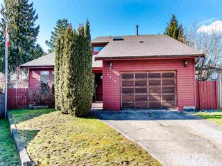 Main Photo: 9853 156A Street in Surrey: Guildford House for sale (North Surrey)  : MLS®# R2444103