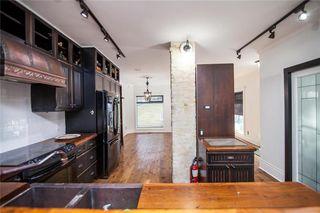 Photo 9: 517 Greenwood Place in Winnipeg: Wolseley Residential for sale (5B)  : MLS®# 202006108