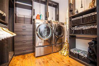 Photo 17: 517 Greenwood Place in Winnipeg: Wolseley Residential for sale (5B)  : MLS®# 202006108