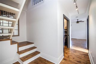 Photo 19: 517 Greenwood Place in Winnipeg: Wolseley Residential for sale (5B)  : MLS®# 202006108
