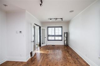 Photo 5: 517 Greenwood Place in Winnipeg: Wolseley Residential for sale (5B)  : MLS®# 202006108