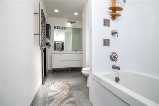 Photo 14: 517 Greenwood Place in Winnipeg: Wolseley Residential for sale (5B)  : MLS®# 202006108
