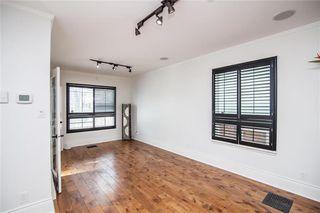 Photo 4: 517 Greenwood Place in Winnipeg: Wolseley Residential for sale (5B)  : MLS®# 202006108