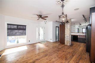 Photo 12: 517 Greenwood Place in Winnipeg: Wolseley Residential for sale (5B)  : MLS®# 202006108