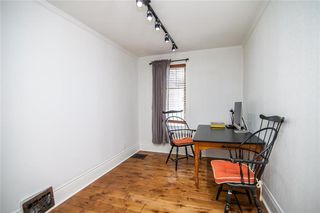 Photo 20: 517 Greenwood Place in Winnipeg: Wolseley Residential for sale (5B)  : MLS®# 202006108