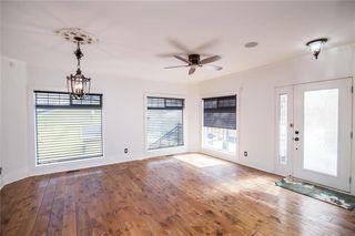 Photo 10: 517 Greenwood Place in Winnipeg: Wolseley Residential for sale (5B)  : MLS®# 202006108