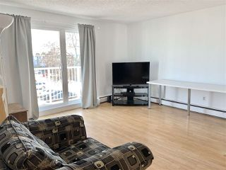 "Photo 3: 306 7280 LINDSAY Road in Richmond: Granville Condo for sale in ""SUSSEX SQUARE"" : MLS®# R2445794"