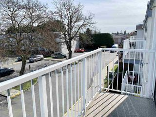 "Photo 11: 306 7280 LINDSAY Road in Richmond: Granville Condo for sale in ""SUSSEX SQUARE"" : MLS®# R2445794"