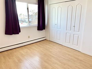 "Photo 5: 306 7280 LINDSAY Road in Richmond: Granville Condo for sale in ""SUSSEX SQUARE"" : MLS®# R2445794"