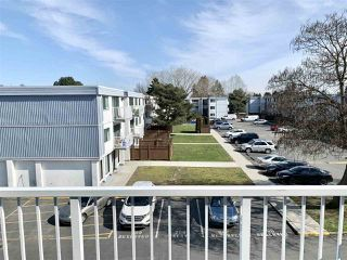 "Photo 10: 306 7280 LINDSAY Road in Richmond: Granville Condo for sale in ""SUSSEX SQUARE"" : MLS®# R2445794"