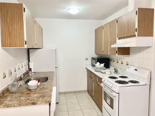 "Photo 7: 306 7280 LINDSAY Road in Richmond: Granville Condo for sale in ""SUSSEX SQUARE"" : MLS®# R2445794"
