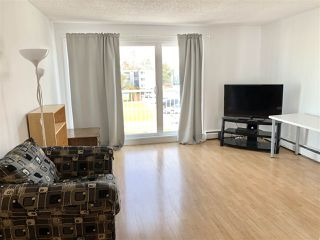 "Photo 4: 306 7280 LINDSAY Road in Richmond: Granville Condo for sale in ""SUSSEX SQUARE"" : MLS®# R2445794"