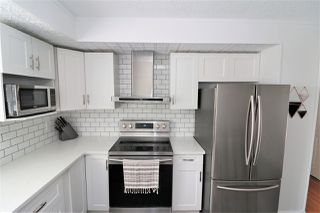 Photo 12: 43 LINWOOD Crescent: St. Albert House for sale : MLS®# E4192351