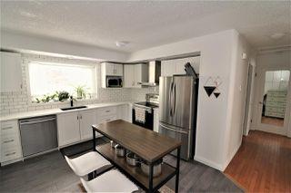 Photo 14: 43 LINWOOD Crescent: St. Albert House for sale : MLS®# E4192351