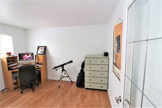 Photo 19: 43 LINWOOD Crescent: St. Albert House for sale : MLS®# E4192351