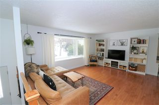 Photo 5: 43 LINWOOD Crescent: St. Albert House for sale : MLS®# E4192351