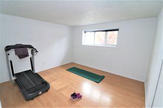 Photo 26: 43 LINWOOD Crescent: St. Albert House for sale : MLS®# E4192351