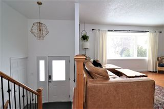 Photo 4: 43 LINWOOD Crescent: St. Albert House for sale : MLS®# E4192351