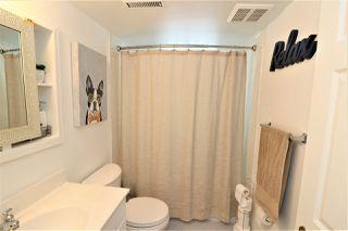 Photo 28: 43 LINWOOD Crescent: St. Albert House for sale : MLS®# E4192351