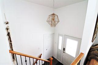 Photo 3: 43 LINWOOD Crescent: St. Albert House for sale : MLS®# E4192351