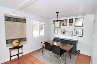 Photo 9: 43 LINWOOD Crescent: St. Albert House for sale : MLS®# E4192351