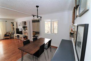 Photo 10: 43 LINWOOD Crescent: St. Albert House for sale : MLS®# E4192351