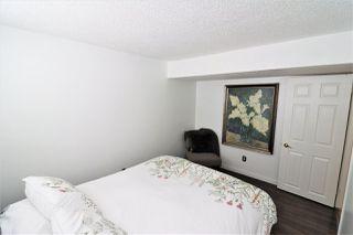 Photo 25: 43 LINWOOD Crescent: St. Albert House for sale : MLS®# E4192351