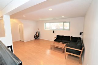 Photo 21: 43 LINWOOD Crescent: St. Albert House for sale : MLS®# E4192351