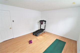 Photo 27: 43 LINWOOD Crescent: St. Albert House for sale : MLS®# E4192351