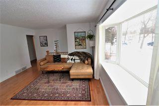 Photo 7: 43 LINWOOD Crescent: St. Albert House for sale : MLS®# E4192351