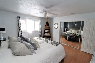 Photo 16: 43 LINWOOD Crescent: St. Albert House for sale : MLS®# E4192351