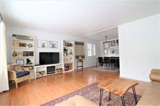 Photo 8: 43 LINWOOD Crescent: St. Albert House for sale : MLS®# E4192351