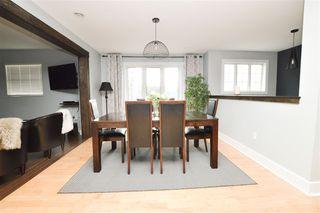 Photo 7: 49 Nottingham Drive in Stillwater Lake: 21-Kingswood, Haliburton Hills, Hammonds Pl. Residential for sale (Halifax-Dartmouth)  : MLS®# 202008012