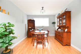 Photo 21: 49 Nottingham Drive in Stillwater Lake: 21-Kingswood, Haliburton Hills, Hammonds Pl. Residential for sale (Halifax-Dartmouth)  : MLS®# 202008012