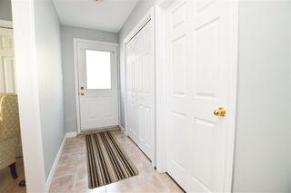 Photo 27: 49 Nottingham Drive in Stillwater Lake: 21-Kingswood, Haliburton Hills, Hammonds Pl. Residential for sale (Halifax-Dartmouth)  : MLS®# 202008012