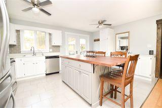Photo 3: 49 Nottingham Drive in Stillwater Lake: 21-Kingswood, Haliburton Hills, Hammonds Pl. Residential for sale (Halifax-Dartmouth)  : MLS®# 202008012