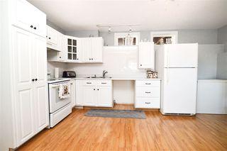 Photo 19: 49 Nottingham Drive in Stillwater Lake: 21-Kingswood, Haliburton Hills, Hammonds Pl. Residential for sale (Halifax-Dartmouth)  : MLS®# 202008012