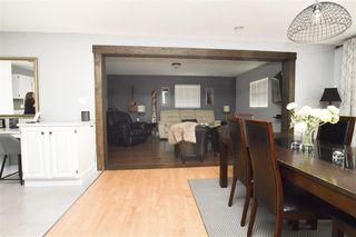 Photo 8: 49 Nottingham Drive in Stillwater Lake: 21-Kingswood, Haliburton Hills, Hammonds Pl. Residential for sale (Halifax-Dartmouth)  : MLS®# 202008012