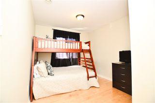 Photo 15: 49 Nottingham Drive in Stillwater Lake: 21-Kingswood, Haliburton Hills, Hammonds Pl. Residential for sale (Halifax-Dartmouth)  : MLS®# 202008012