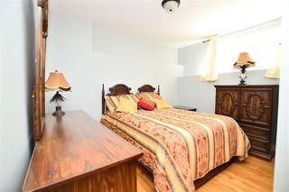 Photo 23: 49 Nottingham Drive in Stillwater Lake: 21-Kingswood, Haliburton Hills, Hammonds Pl. Residential for sale (Halifax-Dartmouth)  : MLS®# 202008012