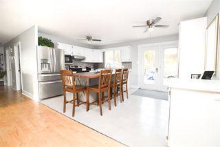 Photo 4: 49 Nottingham Drive in Stillwater Lake: 21-Kingswood, Haliburton Hills, Hammonds Pl. Residential for sale (Halifax-Dartmouth)  : MLS®# 202008012