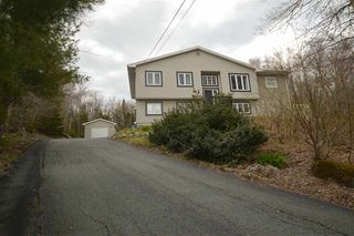Photo 30: 49 Nottingham Drive in Stillwater Lake: 21-Kingswood, Haliburton Hills, Hammonds Pl. Residential for sale (Halifax-Dartmouth)  : MLS®# 202008012