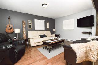 Photo 10: 49 Nottingham Drive in Stillwater Lake: 21-Kingswood, Haliburton Hills, Hammonds Pl. Residential for sale (Halifax-Dartmouth)  : MLS®# 202008012