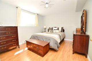 Photo 24: 49 Nottingham Drive in Stillwater Lake: 21-Kingswood, Haliburton Hills, Hammonds Pl. Residential for sale (Halifax-Dartmouth)  : MLS®# 202008012
