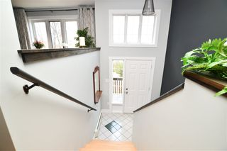 Photo 17: 49 Nottingham Drive in Stillwater Lake: 21-Kingswood, Haliburton Hills, Hammonds Pl. Residential for sale (Halifax-Dartmouth)  : MLS®# 202008012