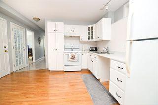 Photo 20: 49 Nottingham Drive in Stillwater Lake: 21-Kingswood, Haliburton Hills, Hammonds Pl. Residential for sale (Halifax-Dartmouth)  : MLS®# 202008012