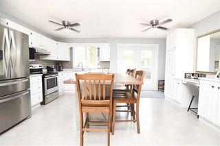 Photo 5: 49 Nottingham Drive in Stillwater Lake: 21-Kingswood, Haliburton Hills, Hammonds Pl. Residential for sale (Halifax-Dartmouth)  : MLS®# 202008012