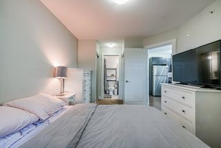 """Photo 25: 218 2565 CAMPBELL Avenue in Abbotsford: Central Abbotsford Condo for sale in """"Abacus"""" : MLS®# R2456561"""