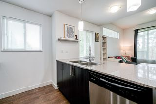"""Photo 12: 218 2565 CAMPBELL Avenue in Abbotsford: Central Abbotsford Condo for sale in """"Abacus"""" : MLS®# R2456561"""